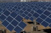 MEP conference Doha: Experts doubt solar future