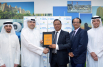 Al-Futtaim Engineering partners with EuroVentus