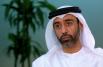 Etihad ESCO, Siemens, Smart4Power team up for Dubai airport retrofit