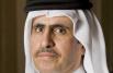 Dubai looks to nuclear, clean coal for power