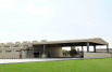Marshall-Tufflex launches new Abu Dhabi factory