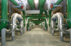 Tabreed, Masdar complete project to enhance district cooling efficiency