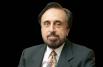 Going up: Al Futtaim Engineering's top man talks