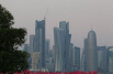 KEO eyes expansion into Saudi Arabia and Qatar