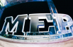 MEP Awards: Nominations deadline fast approaching