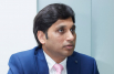Emitech's journey to becoming top SME in Dubai