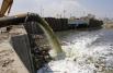 UAE's Umm Al Quwain gets $95,000 wastewater plant