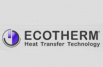 Ecotherm will showcase latest sustainable system