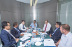 Roundtable: experts debate the UAE Fire and Safety code