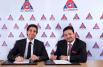 AE Arma-Elektopanc launches Lebanese joint venture