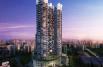 Elemec wins MEP contract for $400m Mumbai project