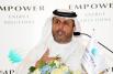 Empower achieves 40% Emiratisation in its senior management in 2019