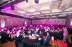 MEP Awards: Nominations, sponsors, winners