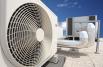 Anti-corrosion HVAC coatings launched