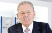 HVAC magnate Heinz Trox dies, aged 81