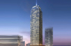 Arabian MEP wins contract for West Bay project