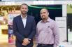 Site visit: Exploring Orbi Dubai's MEP systems