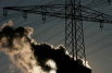 Lebanon awards $348m contract for two power plants