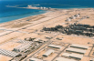 DSQ awarded $34.3m MEP contract at Ras Laffan City