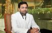 Shaikhani Contracting to establish in Abu Dhabi