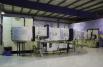 SKM laboratory receives ISO accreditation in Dubai