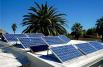 2012 a breakthrough year for solar power in GCC
