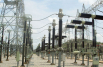 SNC Lavalin wins substation consultancy deal