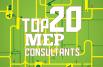 Revealed: Top 20 MEP Consultants 2016