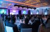 MEP Awards 2017: Nominations deadline extended