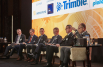MEP Conference 2016: Long term thinking