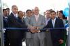 Leminar opens second showroom in Abu Dhabi