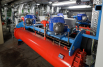 Engie Refrigeration to use R-513A in its chillers