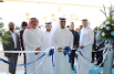 BMTS opens Automation Centre for electrical, automation and instrumentation systems