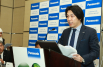 Panasonic highlights improved indoor air quality as key to managing asthma