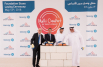Saint-Gobain breaks ground on first multi-comfort house at Masdar City