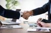 Emerson acquires pneumatics technology company Aventics