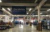 Emerson opens flow calibration service centre for Middle East and Africa region