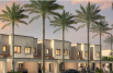 EFECO awarded MEP contract for Dubai Properties villa project