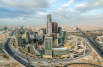Emerson hosts first technology event in Saudi Arabia