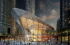 Emaar Appoints SSH on Grande Tower in Dubai's Opera District