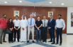 Taqati holds first Performance Contracting and Funding Certification course in the UAE