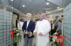 LG, Shaker Group expands Air Conditioning Academy in Saudi