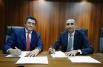Leminar, Tecnair sign agreement to distribute closed control units