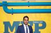 MEP Awards 2018: Baskaran Ramanantham wins electrical engineer award