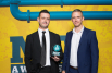 MEP Awards 2018: BuroHappold Engineering wins project of the year