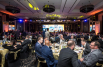 Nominations are open for MEP Middle East Awards 2019