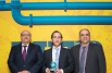 MEP Awards 2018: Khatib & Alami Limited bags plumbing project award