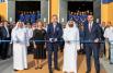 Hormann opens new production line in JAFZA, Dubai