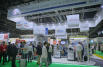 Expo Centre Sharjah calls for assistance in reviving exhibition industry