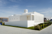 Whirlpool Corporation showcases solar-powered green home at Solar Decathlon Middle East 2018